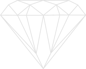 Diamant mann diamanttechnik Bochum