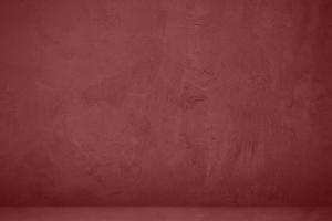 Beton Hintergrund rot mann diamanttechnik Bochum